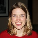Jennifer Boydstun