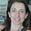 Annette L. Venditti