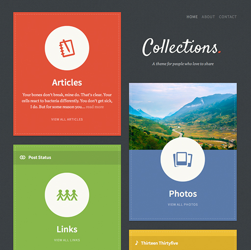 collections-theme