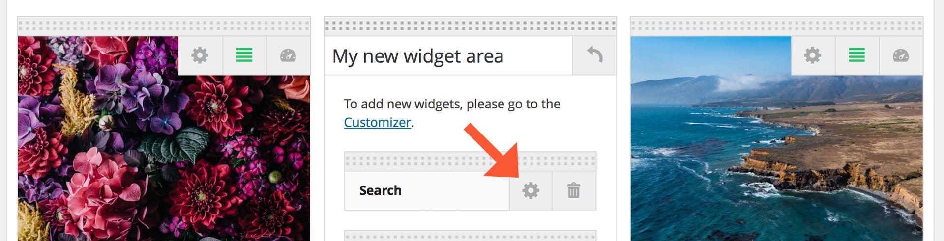configure-widgets-columns