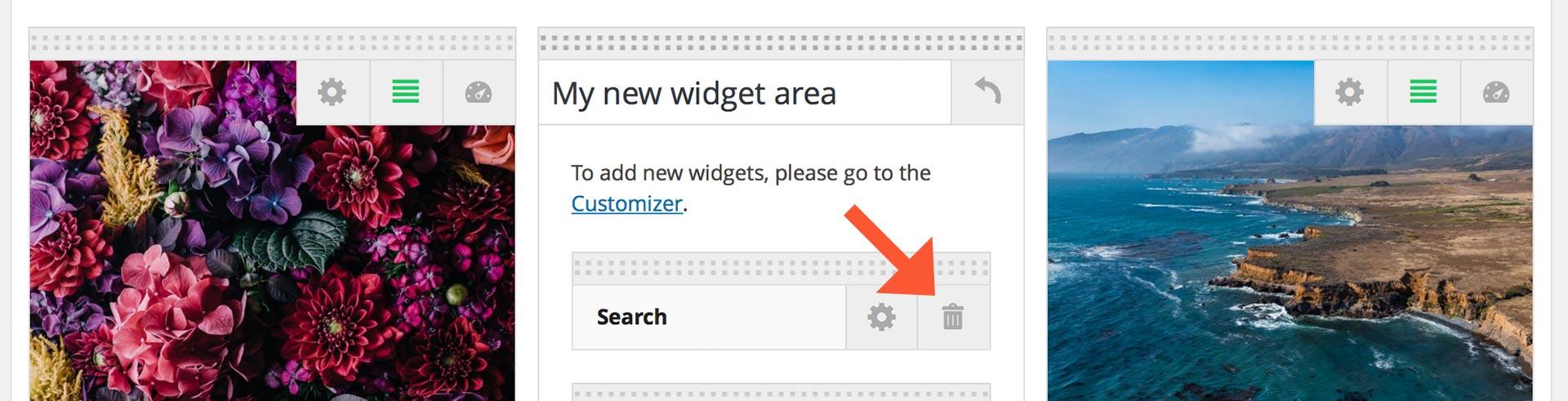 remove-widgets-columns