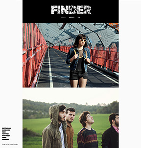 finder-index