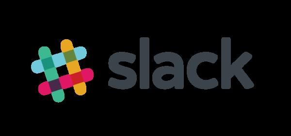slack_rgb_600_282